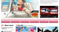 Please check NEW Queen of Bali, Car Charter page! There is free car charter plan for you! We prepare various k...