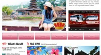 Please check NEW Queen of Bali, Sightseeing Spot page! If you visit Bali, you had better to know information o...