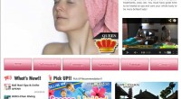 Please check NEW Queen of Bali, Spa & Esthe page! Bali is the island of beauty and there are thousands of...