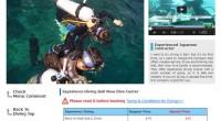 "Please check title=""HIRO-Chan Diving Bali View Dive Center OPEN!!! title=""HIRO-Chan Diving Bali Vi..."