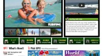 Please check MAMI-Chan Surfing OPEN!!! Here is MAMI-Chan surfing information. This island of surf attract many...