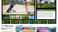 Please check MAMI-Chan Golf OPEN!!! Here is MAMI-Chan Golf sightseeing plan in Bali. We are offering wide rang...