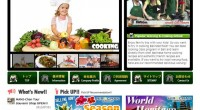 Please check MAMI-Chan Tour Popular Warung & Cooking School When you come to Bali, gourmet is one of the p...