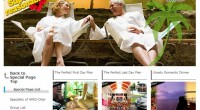HIRO-Chan Group Extremely Perfect Plan OPEN!!! If you are looking for some extremely relak plan in Bali, you s...