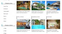 Hiro Chan Private Villa OPEN!!! Our private villa pages are open!! There are many resort hotel in Bali but if ...