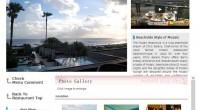Hiro-Chan Mozaic Beach Club OPEN!!! Mozaic Beach Club OPEN!!! Here is the most luxury restaurant in Bali, Moza...