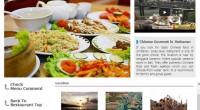 Hiro-Chan Restaurant Libas Jaya OPEN!!! Here is our new restaurant selection! Libas Jaya located in Jimbaran a...