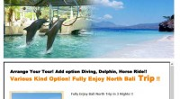 HIRO-Chan Group Fully Enjoy Bali North Trip OPEN!!!Let's go to north area trip! If you are looking for s...