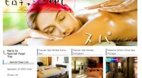 HIRO-Chan Group Recommend Spa OPEN!!! Please check our recommendation spa list! All spa are popular and famous...
