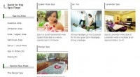 """MAMI-Chan Spa Kids Room at Spa OPEN!!! This is new category """" kids room at spa"""" It is recommend fo..."""