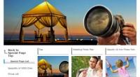 HIRO-Chan Group Pro Cameraman Photo Plan Renewal!!! Please check out photographer photo plan menu! We offer re...
