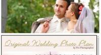 HIRO-Chan Group Pro Cameraman Photo Plan Wedding Photo Plan OPEN!!! We take photo of your best memory in you l...