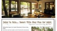 HIRO-Chan Group Day Use Plan Kayumanis Nusa Dua OPEN!!! Here is ideal plan for your last day. We introduce day...