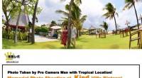 HIRO-Chan Group Photo Plan in Kind Villa Bintang OPEN!!! Please check our memorial photo plan in Bali! We offe...