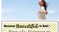 HIRO-Chan Group Become Beauty Program Nip & Tuck Open!!! Please check our new program! Nip & Tuck in ...