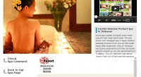 """""""PT-Hiro Chan Spa Ajna Spa OPEN!!!Please check our recommended spa! Ajna spa located Jimbaran area! The ..."""