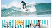 """""""HIRO-Chan Group Surfing Training Camp in Balangan OPEN!!!Please check surfer who want to level up surf ..."""