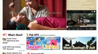 Please check Hunter Spa & Esthe OPEN!!! This is Hunter Spa & Esthe. Introducing popular spas in Bali t...