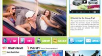 Bali Target Car Charter all open now!! Rental car with driver is necessary for your free trip. Please enjoy wi...