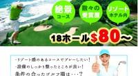 ヒロチャングループ ニルワナ ゴルフ クラブ スペシャルページが公開されました!ヒロちゃんグループの中でも人気を集めるゴルフ!バリ島には数箇所の有名ゴルフクラブでプレイが可能です。ニルワナゴルフクラブはライスフィールドビ...