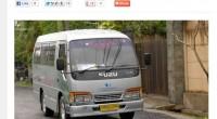 新しいメニューを一足先にご紹介します!2日間のあいのりバスツアーを驚きの価格で販売いたします!!期間限定で日本語ガイドも2日間無料サービス! しかも、ただバスに乗って観光地を訪ねる・・だけじゃないんです。ヒ...