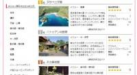 """バリ島観光ナビゲーションの観光スポットにクチコミページがオープンしました!岩島に建つシルエットが美しい""""タナロット寺院""""・・・豊かな緑に彩りられた田園やバトゥール湖を見渡すキンタマーニ高原など、気になるスポットのクチコミ..."""