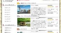 クイーンオブバリのアクティビティに人気ランキングがオープンしました!バリ島には数々のアクティビティがありますが、こちらのページではその中でも人気のメニューをランキングでご紹介しています!雄大な川を下るラフティングに、大自...