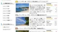 PTヒロチャンの地図ページにクチコミページがオープンしました!太陽がまぶしく照りつけるこの楽園バリ島は、17,000以上あるというインドネシアの島々の中でも小さな島で、島そのものがインドネシアの一つの州です。興味のままに...