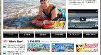 キングオブバリのサーフィンがリニューアルしました! バリ島でサーフィン メニューを心ゆくまで楽しみたい おとなの男性向けの観光ならキング オブ バリをぜひご利用ください! サーフィンビギナーには体験サーフィン、上達したい...