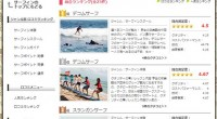 キングオブバリのサーフィンにクチコミページがオープンしました!初心者には体験サーフィン、上達したい方はスクール、中級者以上の方はサーフィンガイドがおすすめです。おとなの男性の趣味としても最高の波が楽しめる バリ島の観光と...