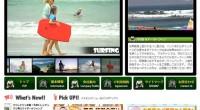 マミチャンのサーフィンがリニューアルしました! 世界最高と言われるバリ島の波。インド洋からダイレクトに打ち寄せるダイナミックな波は世界中のサーファーを虜にしてやみません。 マミチャンでは、初めての人でもその日のうちに波に...