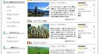 バリ島観光.comのヨガ&ヒーリングにクチコミページがオープンしました!今、注目の「バリ島ヨガ & ヒーリング」にチャレンジ! 古代インドで誕生しましたヨガは、独特なポーズや呼吸法による健康法として注目...