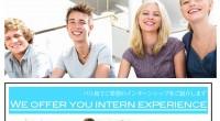 新企画!ご希望のインターンシップをご紹介します!!バリ島でインターンシップを体験したい、でも希望の職種がない、という方もいるのではないでしょうか。 ヒロチャングループでは、バリ島現地旅行会社ならではのネットワークで、ご希...