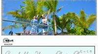 ヒロチャングループのフォトプランにじっくり2時間プランが登場!こちらの2時間フォトプランは、ご希望の撮影スポット1か所をお選びいただき、じっくり写真撮影をお楽しみいただけるプランとなっています。 青い海と白い砂浜のビーチ...