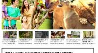 ヒロチャングループ バリズー スペシャルページが公開されました!バリ島で人気のバリズーに遊びに行ってみませんか?クタエリアから約1時間ほどの場所にあるバリズーでは350匹のインドネシア各所から集まった動物達が暮らしていま...