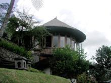 バリ島☆PTヒロちゃんスタッフブログ-バリ島 バグースジャティ