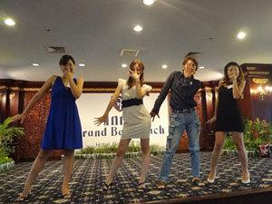 バリ島旅行会社ヒロチャンの公式ブログ♪