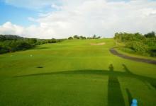 ゴルフ利用規約