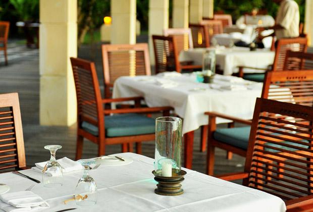 レストラン利用規約