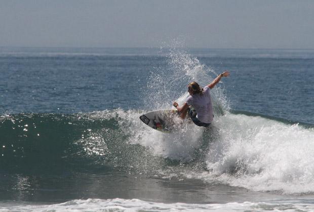 サーフィン利用規約