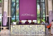 バリ島 観光Aston in Tuban