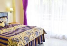 バリ島 観光Bali Yuri's Apartment
