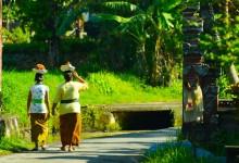 バリ島 観光Concierge