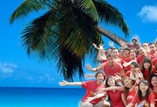 バリ島 観光HIRO-CHAN Group Page