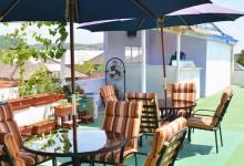 バリ島 観光Bali Yuri's Apartment Plan