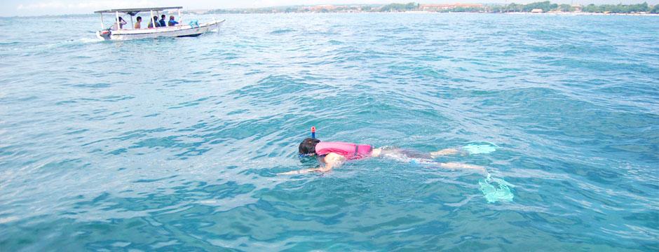 hg-mar-snorkeling