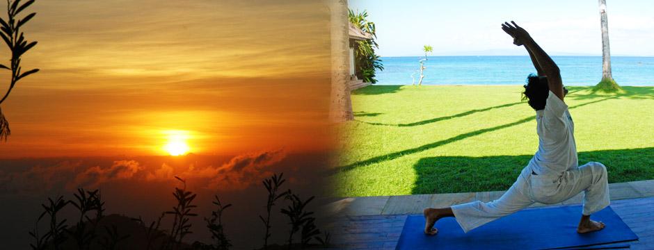 ult-exp-bal-lem-yog