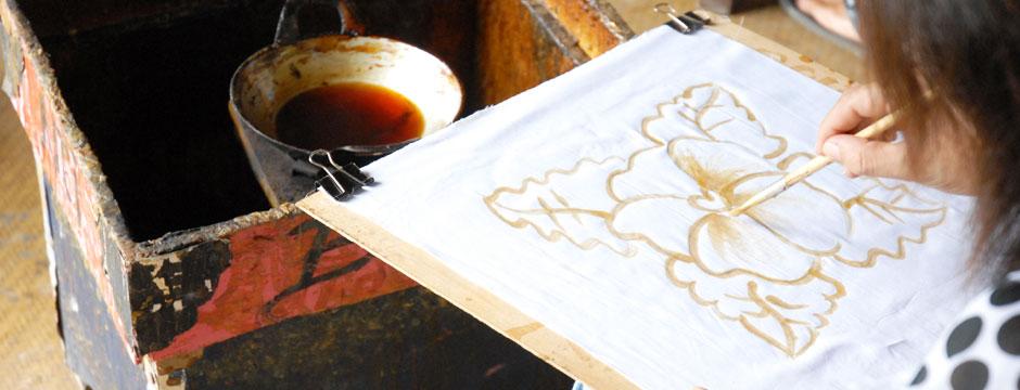 work-batik-tre