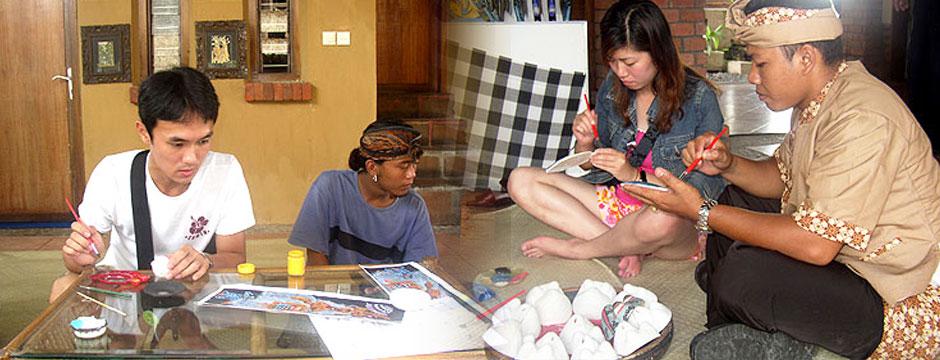 work-painting-padi