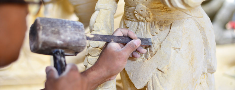 work-stone-carving